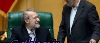 احتمال از بین بردن علی مطهری از کرسی نایب رئیسی مجلس ، تغییرات در هیات رئیسه مجلس زیاد خواهد بود