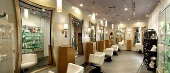 آرایشگاه زنانهای که تصویر شخصی مشتریان را منتشر میکرد